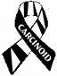 carcinoid ribbon